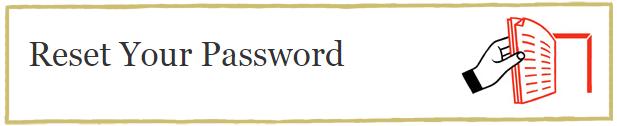 NYT Forgot Password